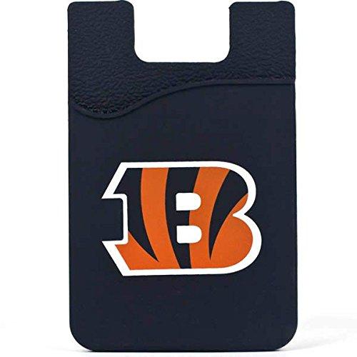 NFL Universal Wallet Sleeve - Cincinnati Bengals