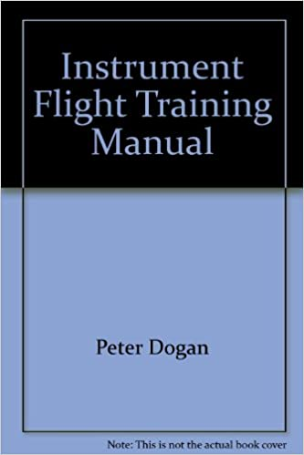 Instrument flight training manual peter dogan 9780916413026 instrument flight training manual peter dogan 9780916413026 amazon books fandeluxe Images