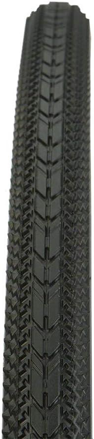 700 x 35 Clincher Black//Tan 60tpi Folding Donnelly Sports X/'Plor USH Tire