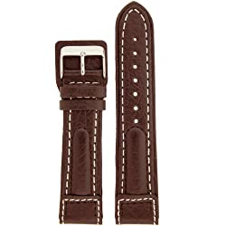 Image of the product Watch Band Brown with that is listed on the catalogue brand of Tech Swiss.