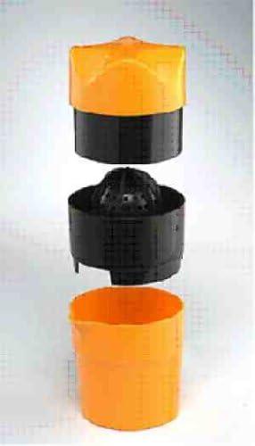 Teleshop 7580Sunny Universal Juicer