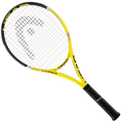 Head 2 YouTek Tennis Extreme Elite Tennis Racquet 4 1/ Racquet 2 B0053YHKC4, POST DETAIL:fe8b3b81 --- cgt-tbc.fr