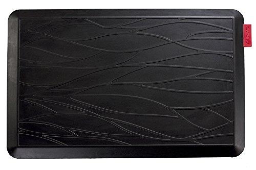 kitchen rugs | kitchen rugs,kitchen floor mats,kitchen mat anti ...