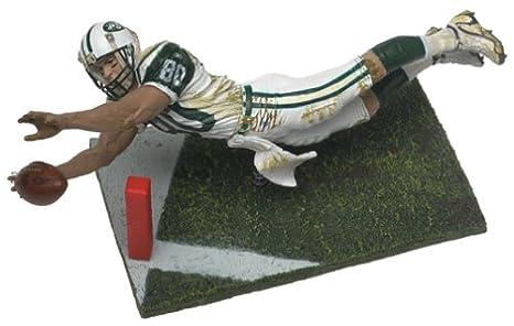 buy popular 6a556 471ab Amazon.com: McFarlane Toys NFL Sports Picks Series 2 Action ...