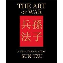 The Art of War [New Translation]