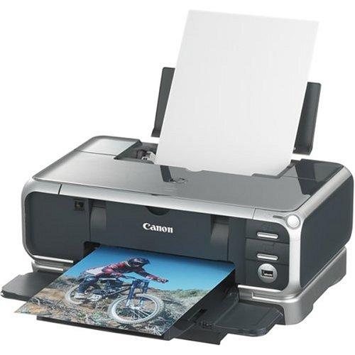 Canon PIXMA iP4000 Photo Printer by Canon