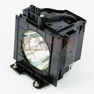 PANASONIC パナソニック TH-D5600L用ランプ ET-LAD55(1PC)プロジェクター交換用ランプ   B00PXYFSH8