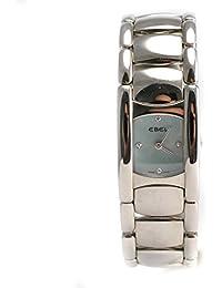 Beluga quartz womens Watch 9057A21 (Certified Pre-owned)