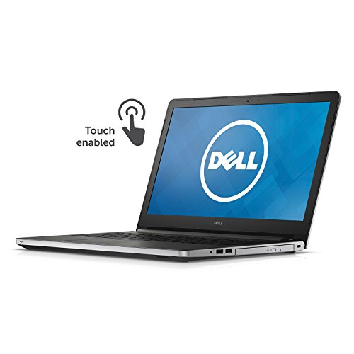 Dell-Inspiron-15-5559-high-performance-laptop