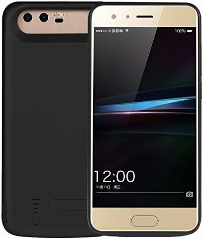 Huawei Honor 9 Funda Batería, LifeePro para Huawei Honor 9 ...