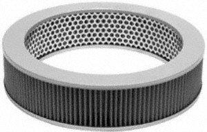 Denso 143-2062 Air Filter