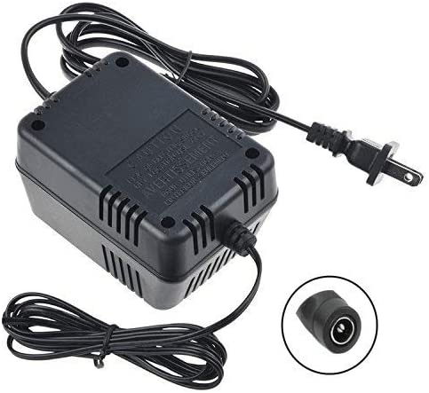 Keyboards Midi 12v Ac Adapter For In Seat Solutions Inc 15531 Apx6636001 Voor La Z Boy Lazy Seat My Lazyboy Heat Massage Chair Lz53h Lz 53 H Relaxor 1m6544 Lazyboy Ac12v 4170ma