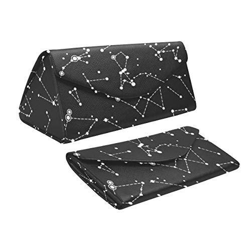 Glasses Case Constellations...