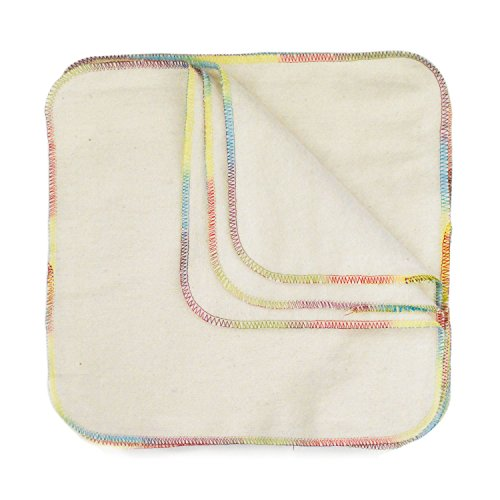 bumkins-reusable-flannel-wipes-12-count-natural
