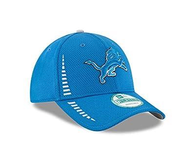 NFL NE Speed 9FORTY Adjustable Cap