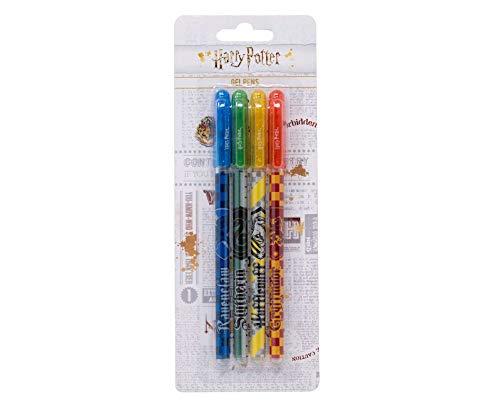 Paddington Bear Movie 14 Colour Pencils In a Tube