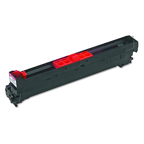 Xerox 108R00648 Magenta Imaging Unit for Phaser 7400 (7400 Magenta Toner)