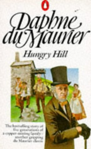 hungry-hill