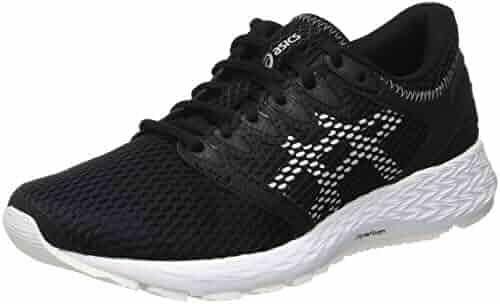 Asics Shoes Or Shopping Blue Multi Women Clothing shQtdrCx