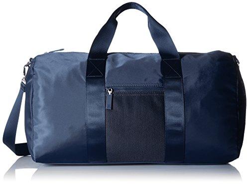 Tommy Hilfiger Urban Duffle Bag