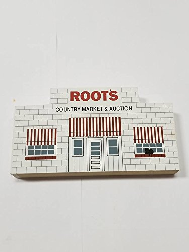 Amazon com: Roots Country Market and Auction Manheim PA Cats