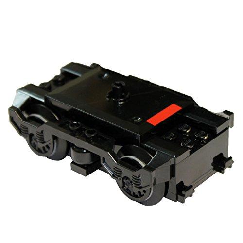 lego train wheel parts - 6