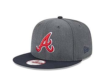 new product 25df2 fc598 ... Baseball Caps