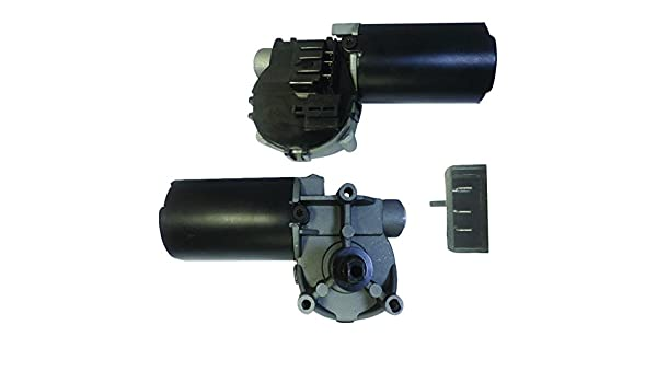 Amazon.com: New Windshield Wiper Motor Fits Ford Escort Mercury Topaz 1991-1994: Automotive