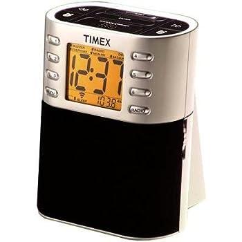 timex t309t alarm clock manual free owners manual u2022 rh wordworksbysea com Timex Watch Instruction Manual Timex Watch Instruction Manual
