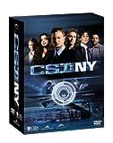 [DVD]CSI:NY シーズン1 コンプリートBOX-2