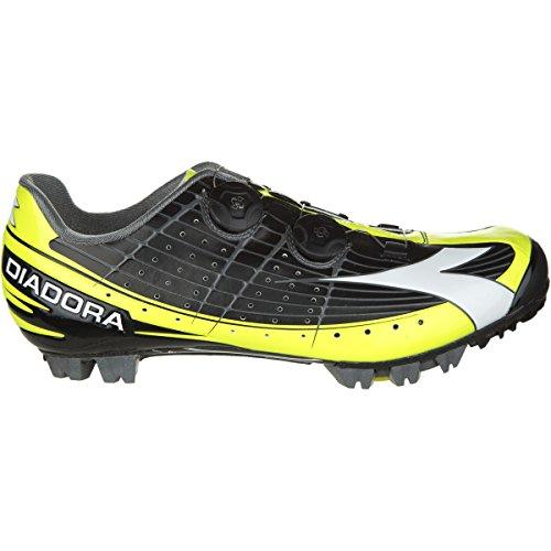 Diadora Chaussures cyclisme VTT Diadora X vortex-pro C3444–43