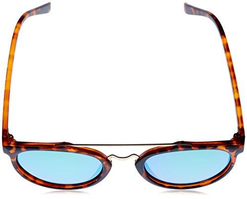 Soleil P73003 Lunette Sunglasses Adulte de 1 Mixte Paloalto Vert 7wXqa4
