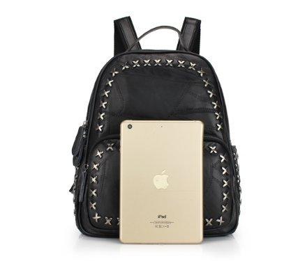 Coreano/Señora ocio travel bag/Bolso de la manera-A A