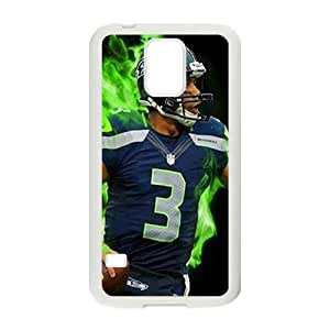 nfl seahawks Phone Case for Samsung Galaxy S5 Case