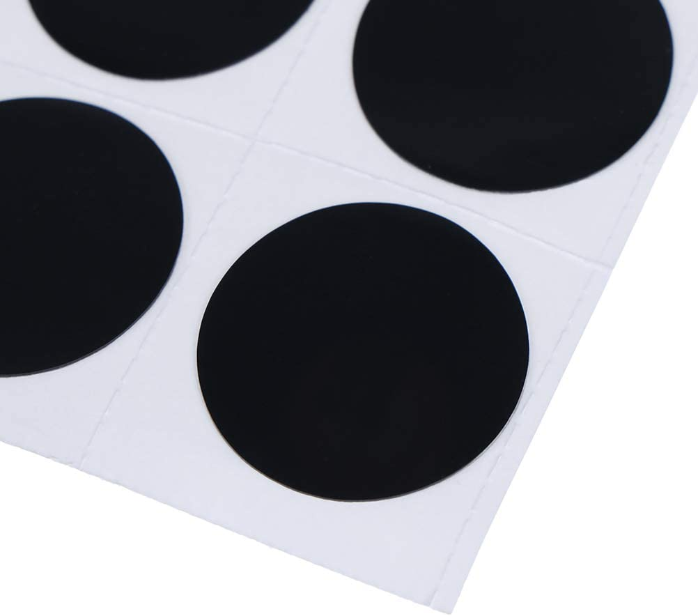 Pizies Cycling bicycle bike puncture patches repair kit tire tyre tube glueless patches