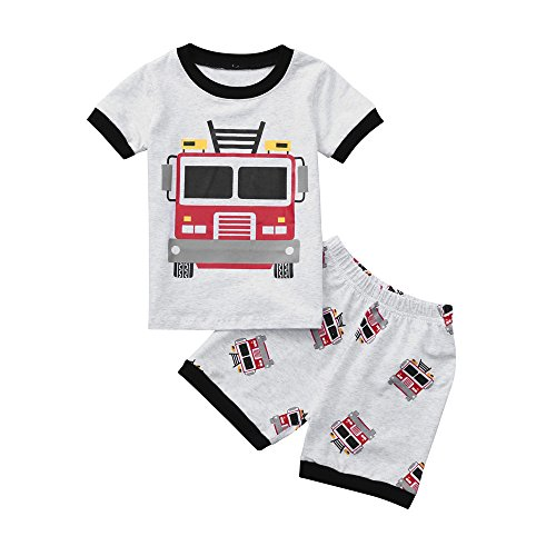 cedd0c463dbf7 Name tshirt store the best Amazon price in SaveMoney.es