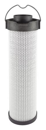 Hydraulic Filter Element 9-1/8 Inch L by Baldwin Filters