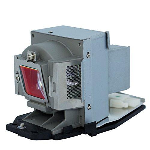 lightbulb for infocus projector - 1