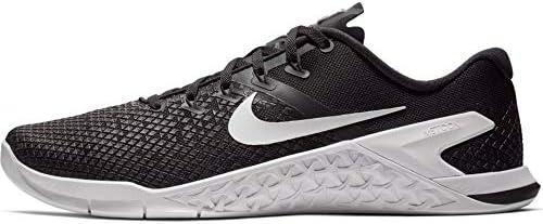 Nike NIKE METCON 4 XD, Men's Fitness