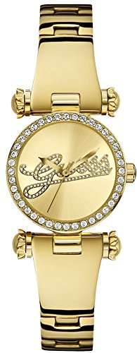 Guess jewer W0287L2 Womens Quartz Watch