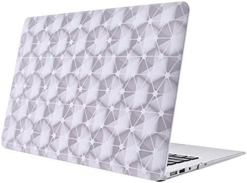 Soft Touch Plastic Protective MacBook 2012 2017 product image