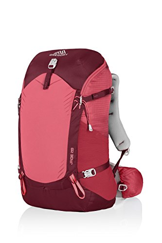 Gregory Mountain Products Jade 28 Liter Womens Backpack