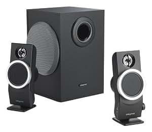 Creative Inspire T3100 2.1 Speakers