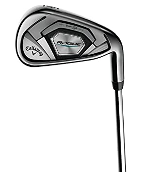 Callaway Golf 2018 Men s Rogue Individual Iron