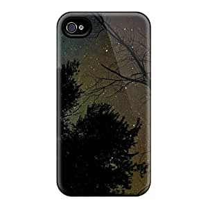 New Arrival Cases Specially Design For Iphone 6 (linda Noite)