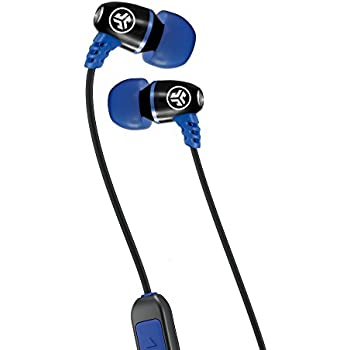 Amazon Com Jlab Audio Fit2 Sport Earbuds Sweatproof