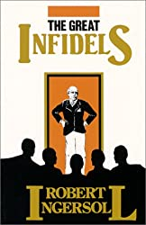 The Great Infidels