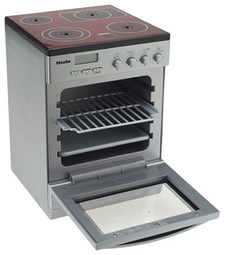 Miele Toy Oven