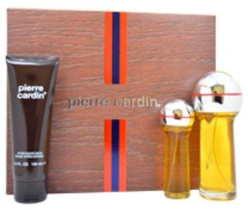 Men Pierre Cardin Pierre Cardin Gift Set 1 pcs sku# 17884...