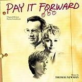 Pay It Forward (Thomas Newman)